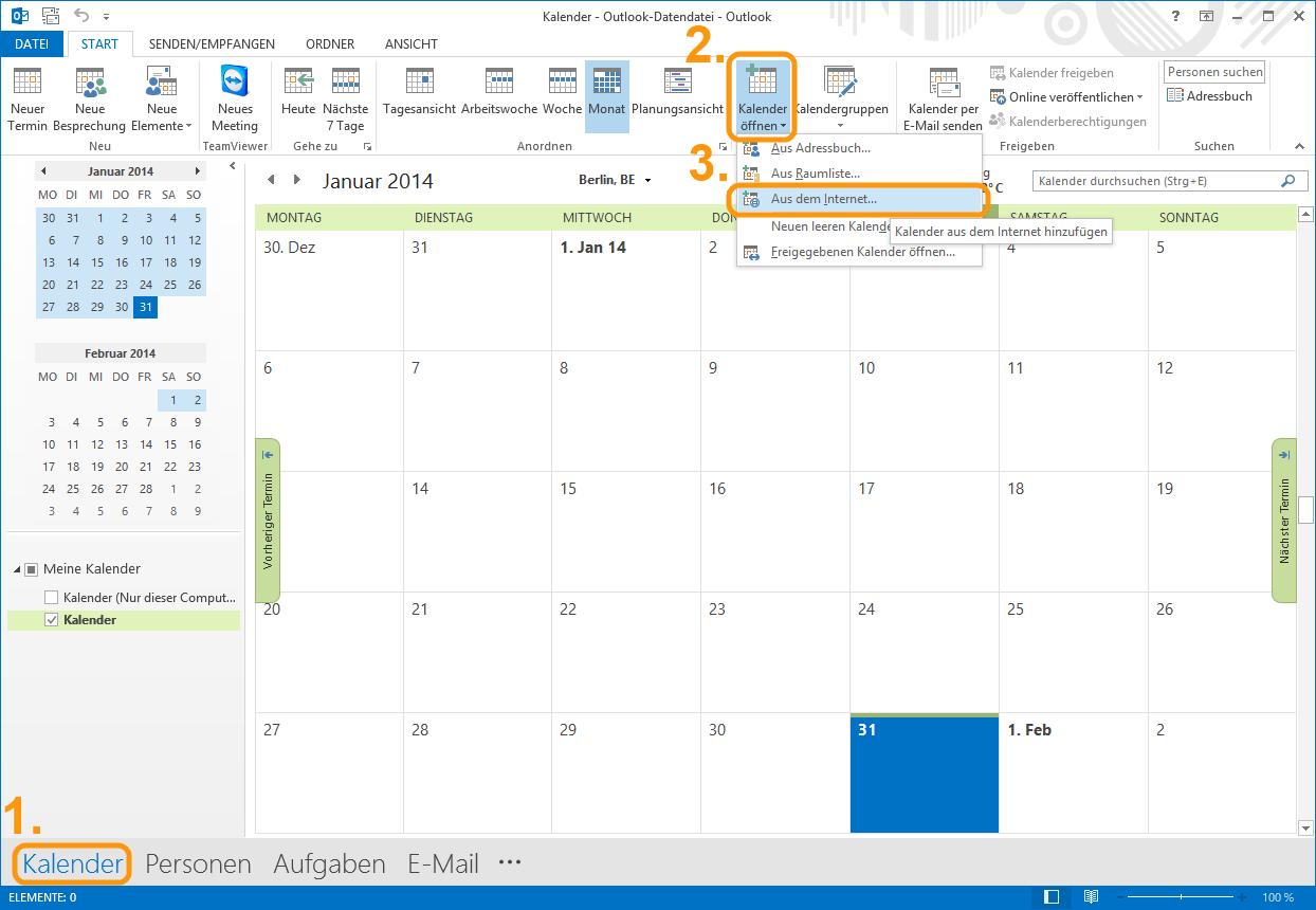 onlinetrainingsplan als ical mit kalender app wie outlook oder apple kalender synchronisieren. Black Bedroom Furniture Sets. Home Design Ideas